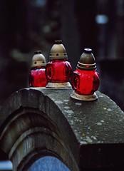 20110413 Cemetery lamps ([Ananabanana]) Tags: nikon d40 gimp photoscape nikonistas nikonista lviv lvov lemberg lemburg ukraine ukrainian lychakiv cemetery личаківськийцвинтар личаківський цвинтар lychakivs'kyitsvyntar lychakivs'kyi tsvyntar cmentarzłyczakowskiwelwowie державнийісторикокультурниймузейзаповідник лича́ківськийцви́нтар grave gravestone gravestones mauseleum necropolis lamp lamps lantern lanterns candle candles tamron tamron70300mmaff4556dildmacro tamronaf70300mmf456dildmacro tamronaff4556dildmacro 70300mmf456dildm tamron70300mm 70300mm 70300 чернівці україна львів