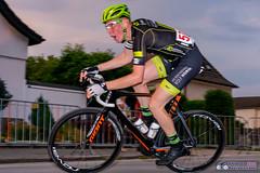Bochum (157 von 349) (Radsport-Fotos) Tags: preis bochum wiemelhausen radsport radrennen rennrad cycling