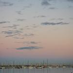 St Kilda Sunrise-7 thumbnail