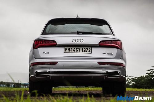 2018-Audi-Q5-TFSI-07