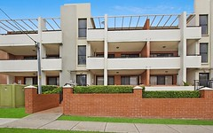17/80 Mountford Avenue, Guildford NSW