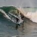 Bells Beach Big Surf-30