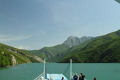IMG_8089 (Journey of A Thousand Miles) Tags: canon canon7d 2018 balkan albania shqipëri liqeniikomanit lakekoman europe