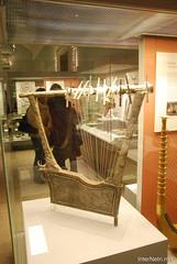 Стародавній Схід - Бпитанський музей, Лондон InterNetri.Net 213