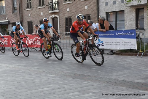 Na-tourcriterium Putte (398)