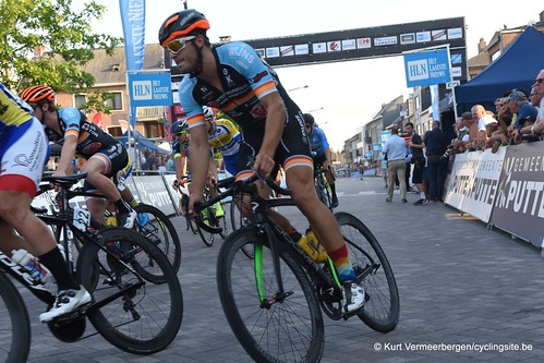 Na-tourcriterium Putte (366)