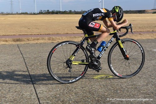 Antwerp Cycling Tour TT (170)