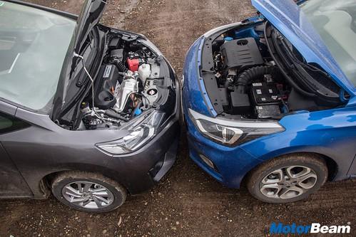 Honda-Jazz-vs-Hyundai-Elite-i20-28