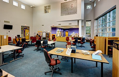 F94A0015 Shaw U T3 Grant Interior Before-After Terrence Jones Photography fused (Shaw U) Tags: canon5dmark3 downtown naturallight rdu shawu shawuniversity terrencejonesphotography