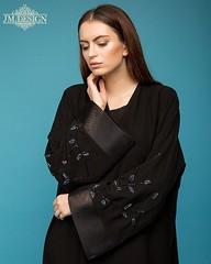#Repost @jm.design.82 • • • • • Model:16 -2018✂️📍 #abayas #abaya #abayat #mydubai #dubai #SubhanAbayas (subhanabayas) Tags: ifttt instagram subhanabayas fashionblog lifestyleblog beautyblog dubaiblogger blogger fashion shoot fashiondesigner mydubai dubaifashion dubaidesigner dresses capes uae dubai abudhabi sharjah ksa kuwait bahrain oman instafashion dxb abaya abayas abayablogger