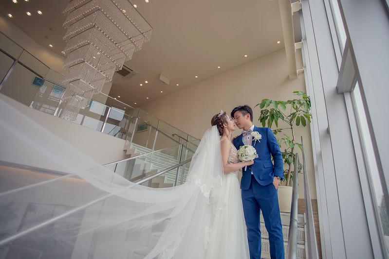 """""""沖繩婚禮,沖繩教堂,沖繩婚攝,愛妮斯教堂,沖繩證婚,海外婚禮,沖繩婚禮推薦"""""""