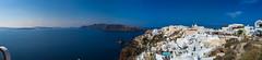 【希臘 Greece】 聖托里尼島 Santorini 伊亞 OIA_3 (賀禎) Tags: 希臘 greece 聖托里尼 santorini 伊亞 oia