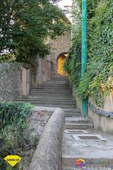 Pontoglio-1006