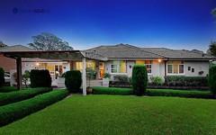 1 Narrun Crescent, Telopea NSW
