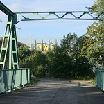 Hafen-Britz-Ost_e-m10_1017295520 thumbnail