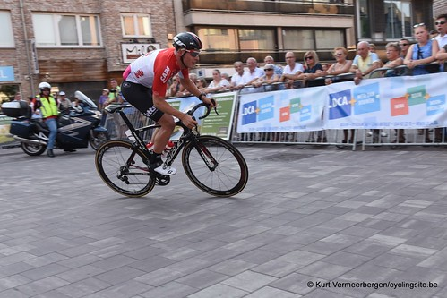 Na-tourcriterium Putte (282)