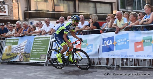 Na-tourcriterium Putte (305)