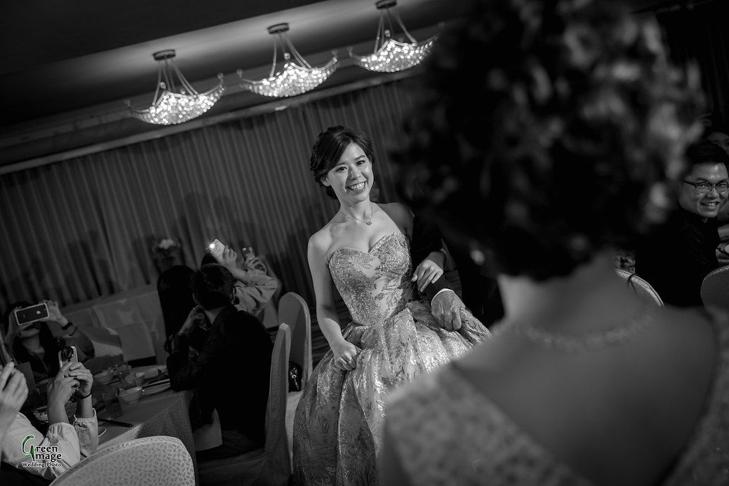 0429 Wedding Day-P-78
