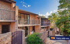 6/108 Crimea Road, Marsfield NSW