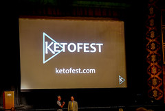 2018.07.22 Ketofest, New London, CT, USA 05009