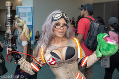 Comic Con 2018 - JIm Blair-209.jpg (iCatchLight) Tags: sdcc sdcc2018 sandiegocomiccon cosplay cosplayers