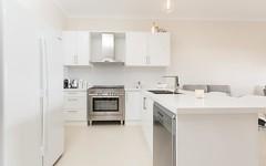 138 Pioneer Drive, Flinders NSW