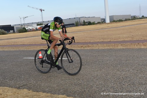Antwerp Cycling Tour TT (386)