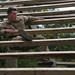 116th IBCT Soldiers compete in National Best Warrior Competition