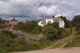 Utgårdskilen 2.9, Hvaler, Norway
