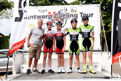 Antwep Cycling Tour (124)
