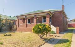 47 Lachlan Street, Cowra NSW