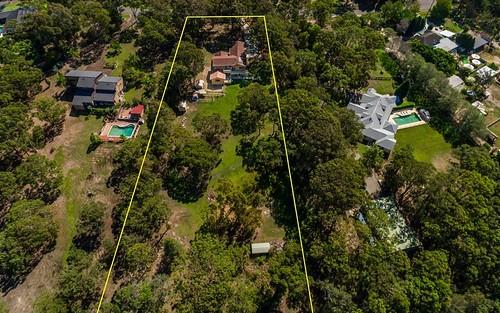 11 Hayley Close, Tumbi Umbi NSW