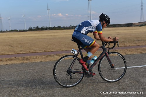 Antwerp Cycling Tour TT (320)
