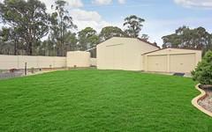 45 Toggerai Street, Appin NSW