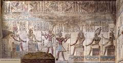 Karnak: Opet Temple (kairoinfo4u) Tags: egypt luxor karnak opettemple égypte egitto egipto ancientthebes ägypten aluqsur
