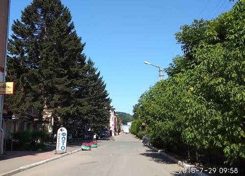 Ленинская