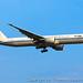 Air China, B-1430