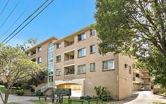 11/17-21 Melrose Avenue, Sylvania NSW