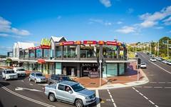 17-23 Market Street, Merimbula NSW