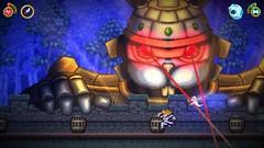 Battle-Princess-Madelyn-020818-001