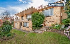 264 Downside Street, East Albury NSW