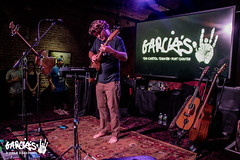 keller williams garcias 8.2.18 chad anderson photography-0583 (capitoltheatre) Tags: thecapitoltheatre capitoltheatre thecap garcias garciasatthecap kellerwilliams keller solo acoustic looping housephotographer portchester portchesterny livemusic