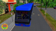 Blue Bus Longest 2018 Kids song new bus Wheels on the bus round and round + Toys Land Kids (toysland) Tags: blue bus longest 2018 kids song new wheels round toys land
