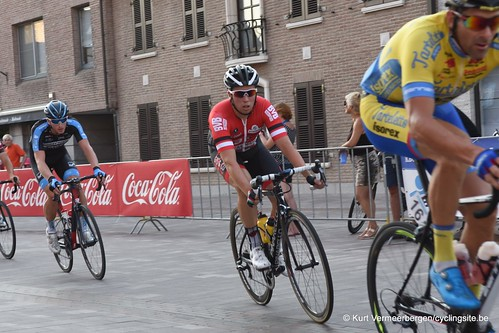 Na-tourcriterium Putte (471)