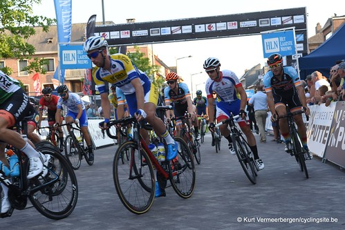 Na-tourcriterium Putte (361)
