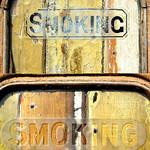 Smoking thumbnail