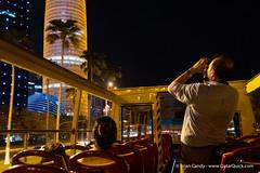 DSC01182.jpg (www.iCandy.pw) Tags: qatar night doha bus