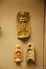 Стародавній Схід - Бпитанський музей, Лондон InterNetri.Net 218