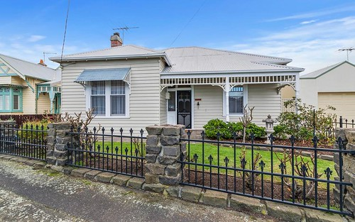 11 Pearson St, Williamstown VIC 3016