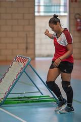 ETC 2018 (DavidSandoz) Tags: fairplay givenpoint pointperdu tchoukball etc2018 sportsmanship suisse switzerland women
